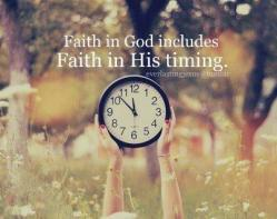 faith-god-quotes-timing-Favim.com-759704