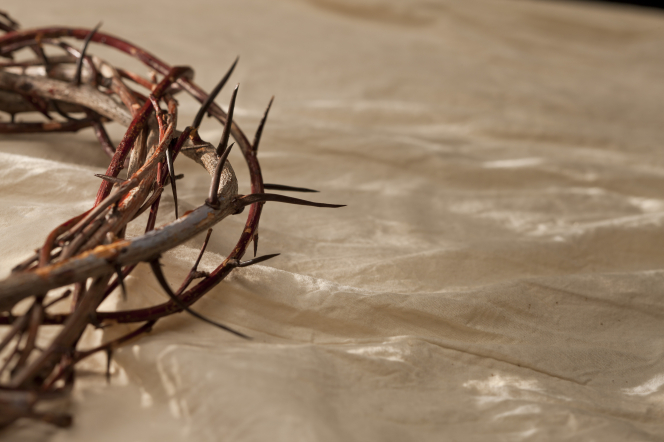 jesus-christ-crown-thorns-827201-gallery