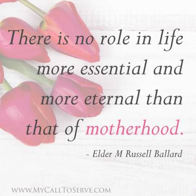 mothersdayquote-2